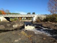 Forestport Falls 10-11-2015_00010.JPG
