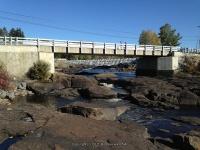 Forestport Falls 10-11-2015_00011.JPG