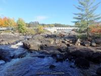 Forestport Falls 10-11-2015_00015.JPG