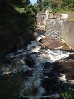 Belfort Dam And Falls (2) 9-5-2015_00005.JPG