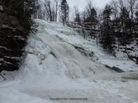 Barberville Falls Rensselaer County Eastern New York 2-23-2014_00013.JPG