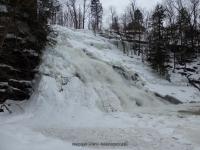 Barberville Falls Rensselaer County Eastern New York 2-23-2014_00015.JPG