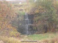 Collinsville Unknown Falls 10-17-2015_00004.JPG