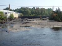 Beaver Falls and Dam Croghan 9-5-2015_00003.JPG