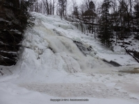 Barberville Falls Rensselaer County Eastern New York 2-23-2014_00017.JPG