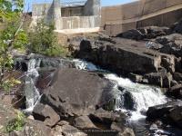 High Falls Dam And Falls Croghan 9-5-2015_00024.JPG