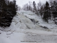 Barberville Falls Rensselaer County Eastern New York 2-23-2014_00019.JPG