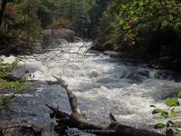 Taylorville Dogleg Rapids and Mindscrambler 9-7-2015_00007.JPG