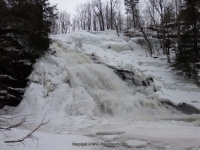 Barberville Falls Rensselaer County Eastern New York 2-23-2014_00020.JPG