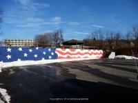 KIRK DOUGLAS UPPER FALLS MONTGOMERY COUNTY EASTERN NEW YORK 1-14-2013_00001.JPG