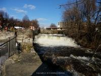 KIRK DOUGLAS UPPER FALLS MONTGOMERY COUNTY EASTERN NEW YORK 1-14-2013_00004.JPG