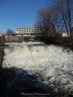 KIRK DOUGLAS UPPER FALLS MONTGOMERY COUNTY EASTERN NEW YORK 1-14-2013_00006.JPG