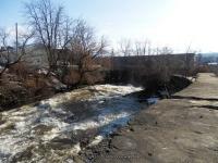 KIRK DOUGLAS UPPER FALLS MONTGOMERY COUNTY EASTERN NEW YORK 1-14-2013_00007.JPG