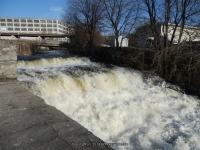 KIRK DOUGLAS UPPER FALLS MONTGOMERY COUNTY EASTERN NEW YORK 1-14-2013_00009.JPG