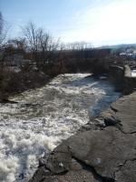 KIRK DOUGLAS UPPER FALLS MONTGOMERY COUNTY EASTERN NEW YORK 1-14-2013_00010.JPG