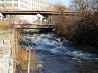 KIRK DOUGLAS UPPER FALLS MONTGOMERY COUNTY EASTERN NEW YORK 1-14-2013_00012.JPG