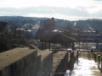 KIRK DOUGLAS UPPER FALLS MONTGOMERY COUNTY EASTERN NEW YORK 1-14-2013_00013.JPG