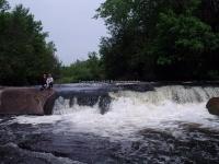 Bear Trap Falls Oconto County WI 7-2-2007_00001.jpg