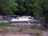 Bear Trap Falls Oconto County WI 7-2-2007_00003.jpg
