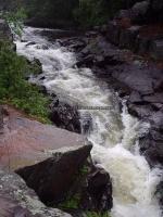 Daves Lower Falls Marienette County WI 7-5-2005_00004.JPG
