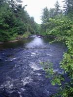 Daves Upper Falls Marienette County WI 7-5-2007_00002.JPG
