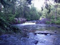 Daves Upper Falls Marienette County WI 7-5-2007_00003.JPG