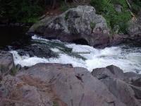 Eight Foot Falls Marienette County WI 7-5-2007_00002.jpg