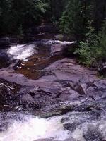 Horseshoe Falls Marienette County WI 7-5-2007_00009.jpg