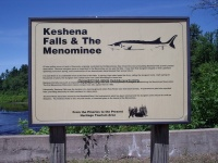 Keshena Falls Menominee County WI 7-1-2007_00001.jpg