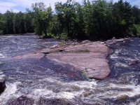 Keshena Falls Menominee County WI 7-1-2007_00005.jpg