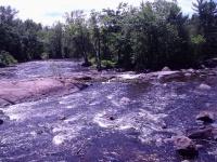 Keshena Falls Menominee County WI 7-1-2007_00006.jpg
