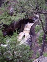 Longslide Falls Marienette County WI 7-5-2007_00002.JPG