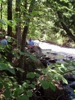 Peavy Falls Menominee County WI 7-1-2007_00003.jpg