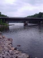 Sturgeon Falls Shawno County WI 7-3-2007_00003.jpg