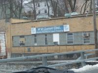 MILL STREET falls on MONTGOMERY COUNTY EASTERN NEW YORK 1-14-2013_00001.JPG