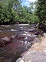 Wolf River Dells Menominee County WI 7-1-2007_00003.jpg