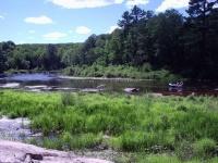 Wolf River Dells Menominee County WI 7-1-2007_00006.jpg