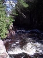 Wolf River Dells Menominee County WI 7-1-2007_00008.jpg