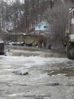 MILL STREET falls on MONTGOMERY COUNTY EASTERN NEW YORK 1-14-2013_00003.JPG