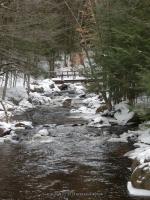 SINGING WATERS PARK FALLS LEWIS COUNTY NORTHERN NEW YORK 1-19-2013_00004.JPG