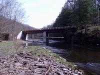 Frederick W Parker Jr Bridge 5-9-2007 Ice Pool_00002.JPG