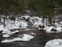 SINGING WATERS PARK FALLS LEWIS COUNTY NORTHERN NEW YORK 1-19-2013_00019.JPG