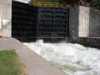 Lock E22 Dam 7-7-2012_00009.JPG
