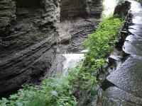 Minihaha Falls Watkins Glen Schuyler Central NY 8-10-2013_00001.JPG