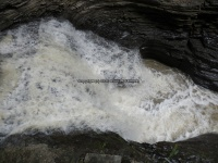 Minihaha Falls Watkins Glen Schuyler Central NY 8-10-2013_00004.JPG