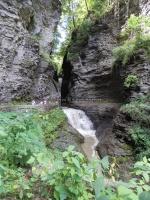 Minihaha Falls Watkins Glen Schuyler Central NY 8-10-2013_00005.JPG