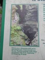 Minihaha Falls Watkins Glen Schuyler Central NY 8-10-2013_00011.JPG