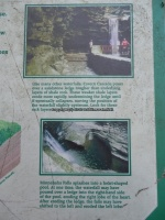 Minihaha Falls Watkins Glen Schuyler Central NY 8-10-2013_00012.JPG