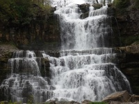Chittenango Falls 5-14-2016_00011.JPG