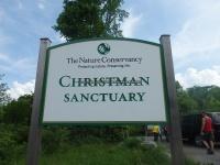 Christman Sanctuary Schenectady Ny 5-30-2016_00002.JPG